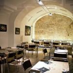 Tabrna ristorante palestrina