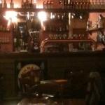 La ragnatela pub